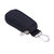 2ml Bottle Essential Oil Carrying and Key Case Oil Cases for Oil Portable Handle Bag for Travel and Home Sturdy Zippers