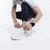 Xiaomi AMAZFIT Men Running Shoes Marathon Training Running Shoes Lightweight Breathable Anti-slip Sneakers