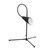 Adjustable LED Floor Lamp Light Standing Reading Home Office Dimmable Desk Table