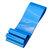 85mmX10m PVC Transparent/Black/Blue Color Heat Shrink Tube for Lipo Battery