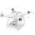 JJRC X6 Aircus 5G WIFI FPV doble GPS con 1080P gran angular Cámara autoajustable de dos ejes Gimbal modo de altitud RC Drone Cuadricóptero RTF