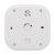 3 en 1 C50W Détecteur de fumée Alarme sonore et sonore Transmission sans fil 433
