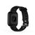 XANES® M5 1.3'' Color Screen IP67 Waterproof Smart Watch Heart Rate Monitor Information Push Find Phone Fitness Sports Bracelet