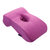 Memory Foam Pillow Comfortable Office Table Rest Sleeping Soft Cushion