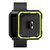 Bakeey Double Color Soft TPU Protector Case for Xiaomi Huami Amazfit Bip Pace Youth Smart Watch