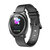 XANES® R02 1.2'' Color Touch Screen IP67 Waterproof Smart Watch Female Physiological Period Message Push Stopwatch Fitness Bracelet
