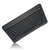 Universal Wireless bluetooth Keyboard for Tablet PC