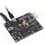 Geekcreit® Signal Generator Module 35M-4.4GHz RF Signal Source Frequency Synthesizer ADF4351 Development Board