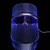 Pro Photon 3 LED Facial Mask Anti-Wrinkles Aging Pore Tightening Therapy Beauty Machine