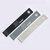 La boucle de résistance originale de XIAOMI YUNMAI 10/20 / 30LB place Yoga bandes de résistance de ceinture bandes élastiques pour l'exercice de forme physique