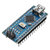 Geekcreit® ATmega328P Arduino Compatible Nano V3 Module Improved Version No Cable