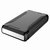 60000 MAH Outdoor Mobile Power Supply Laptop adapter