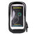 Wheel UP 6.0Inch Touch Screen Bike Mobile Phone Bag Waterproof Mountain Bike Front Handlebar Bag