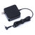 Fothwin 19V 3.42A 65W Interface 4.5*3.0mm Laptop Ac Power Adapter Netbook Charger For ASUS