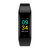"""XANES® T10 0.96"""" IPS Touch Screen IP68 Waterproof Smart Watch Heart Rate Sleeping Monitor Multiple Sports Modes Fitness Exercise Bracelet"""