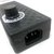 9-24V 5A Adjustable Power Supply Adapter High Power Voltage Speed Regulated Power Adapter