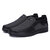 Men Casual Daily Microfiber Dress Shoes Business Oxfords