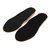 AC 100-230V 3 Gear Electric Heating Insole Intelligent USB Remote Control Heating Insole