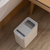 Xiaomi 2019 New Humidifier 600ml Super Low Temperature Evaporation Without White Fog with Mijia APP Control from Xiaomi Youpin