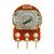 1 2 5 10 20 50 100 250 500 1000K Ohm Potentiometer Single Linear