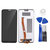 LCD Display + Touch Screen Digitizer Replacement With Repair Tools For Huawei P20 Lite/ Nova 3e