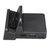bluetooth HD 4K Converter Charger Charging Station Video Dock for Nintendo Switch Game Console