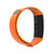 """XANES HI15 0.96"""" Color Touch Screen IP67 Waterproof Smart Watch Blood Pressure Heart Rate Monitor Fitness Sport Smart Fitness"""