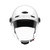 XIAOMI Smart4u E10 Automatic Answering bluetooth Half Face Helmet For Motorcycle Scooter Electric Vehicle Bike