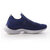 XIAOMI Uleemark Fly Knit 2.0 Walking Sneakers Anti-skid Buffer Sports Running Shoes Breathable Soft Casual Shoes