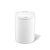 NINESTARS DZT-8-29S Smart Inductive Trash Can 8L Home Smart Trash Can No Touch Trash Can Garbage Kitchen Storage Container From XIAOMI Youpin