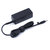 Fothwin 19.5V 40W 2.05A Interface 4.0*1.7 Netbook Computer Charger Desktop Laptop Power Adapter for HP Add the AC line