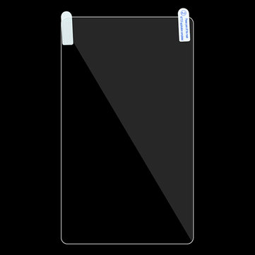 Universal Transparent Screen Protector For Chuwi