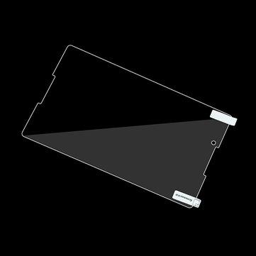العالمي شفاف حامي الشاشة ل Lenovo TAB2 A8-50F اللوحي