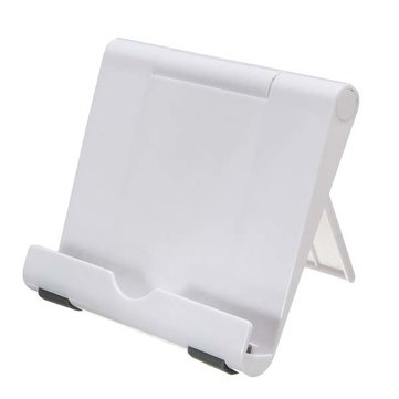 Portable Stand Holder Adjustable Angle Stand Holder For Tablet