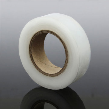 15M Biodegradable Self-adhesive Nursery Grafting Tape