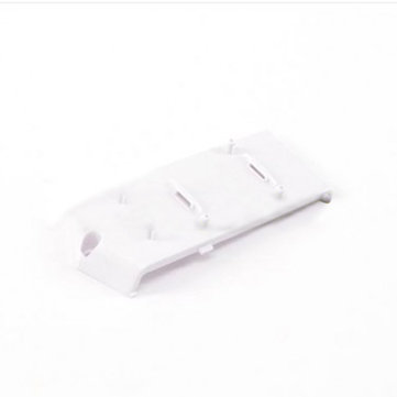 YiZhan Tarantula RC Quadcopter Spare Parts X6 Battery Cover X6-11