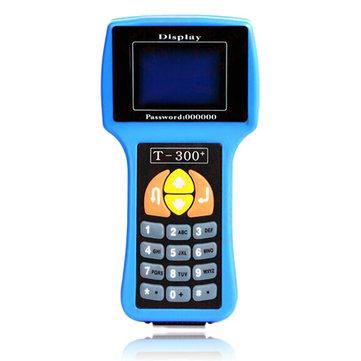 T300 Auto Key Programmer V14.2 Universal Car Key Transponder