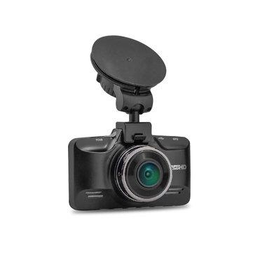 Azdome GS98C Car DVR Video Recorder Ambarella A7LA70 1296P 2.7Inch LCD 170 Wide Angle