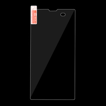 Anti-Explosion Tempered Glass Screen Protector Film For Sony Xperia T3