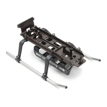 Walkera V120D02S Accessories Upgrade Landing Skid