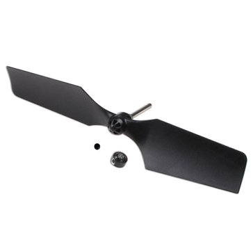 Walkera RC Helicopter Spare Parts Tail Rotor Blade HM-Master CP-Z-02