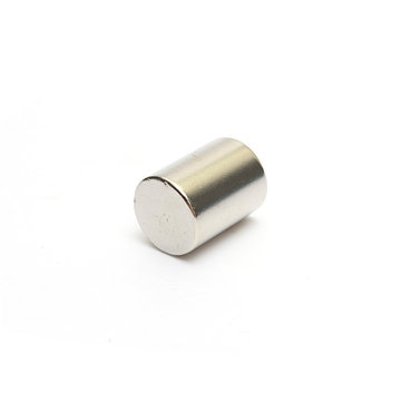 Strong Round Disc Cylinder Magnet 15x20mm Rare Earth Neodymium