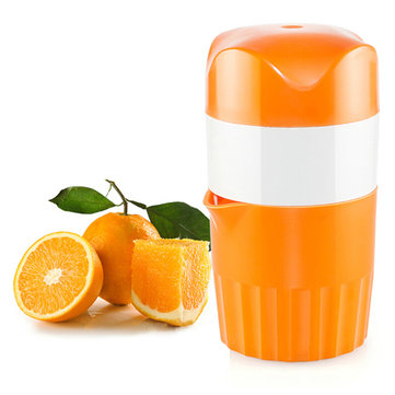 Homemade Manual Fruit Orange Juicer Machine Lemon Squeezer Kitchen Fruit Juicer Tools