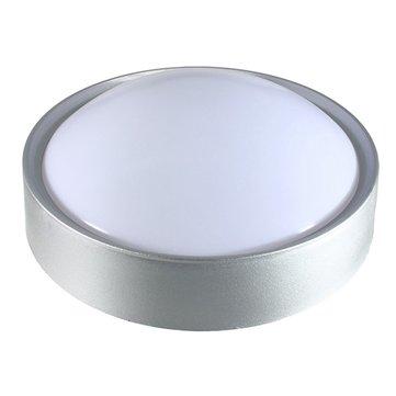 โมเดิร์น 12W รอบ LED ติดตั้งฝ้าเพดานฝ้าเพดานผนังเบา ห้องอาบน้ำ โคมไฟ