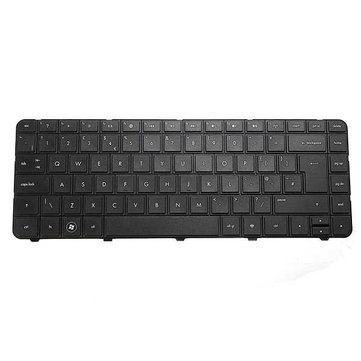 UK Keyboard for HP Pavilion G4 G6 G4-1000 G6-1000 Series