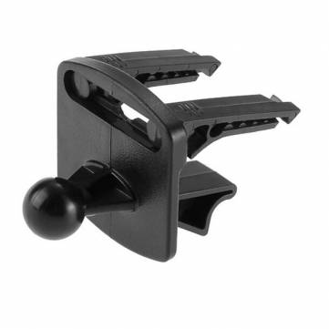 Universal Car Vehicle Air Vent Mount Holder Clip For Garmin Nuvi GPS