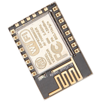 ESP8266 ESP-12E Remote Serial Port WIFI Transceiver Wireless Module