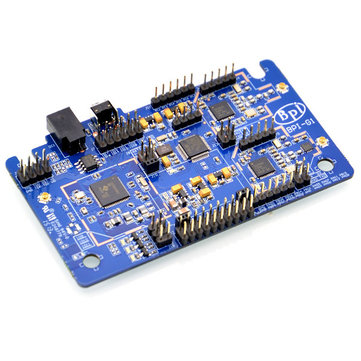 Banana Pi G1 BPI-G1 WiFi bluetooth Development Board