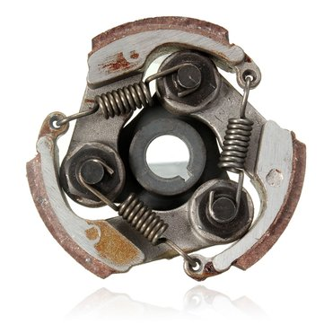 47cc 49cc Mini Moto Centrifugal Clutch For Mini Moto Dirt Bike ATV