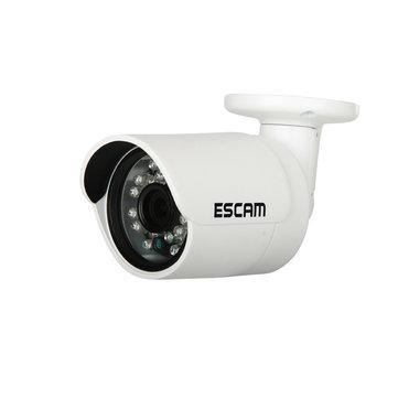 Escam Goblet QD310 ONVIF HD 720P P2P Cloud IR Security IP Camera